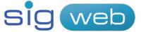 ACM SIGWEB logo