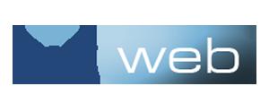 SIGWEB logo
