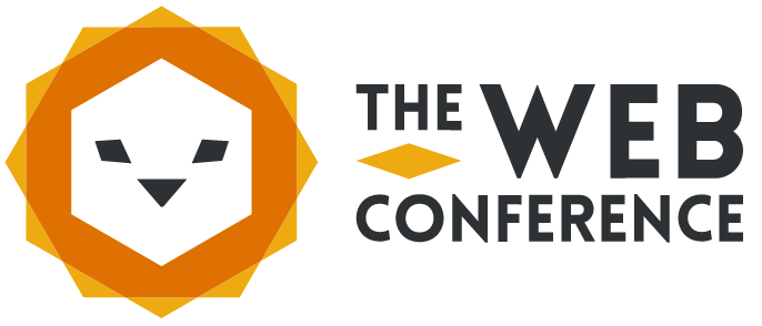 The Web Conference - WWW2018