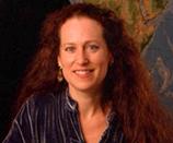 Justine Cassell