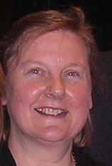 Helen Petrie