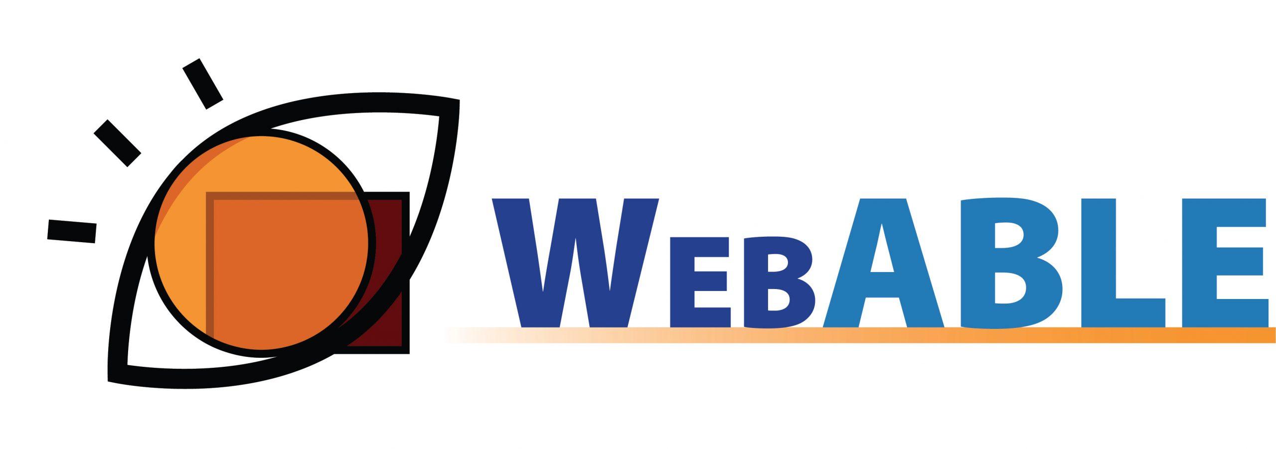 WebableLogo