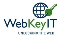 WebKey IT - Unlocking the Web