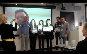 winners hack team7